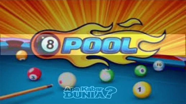 8 Ball Pool Mega Mod Apk