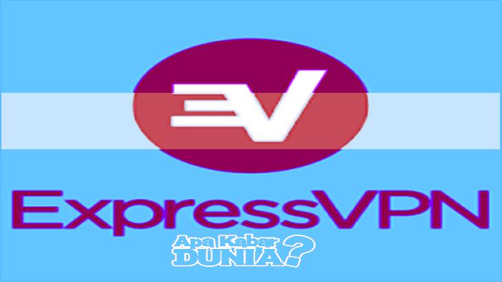 Apa Keistimewaan Express VPN Mod Apk