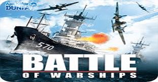 Apa Keistimewaan dari Battle of Warships Mod Apk