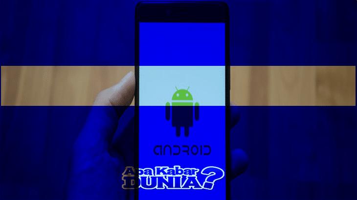 Cara Memperbarui Android dari Komputer
