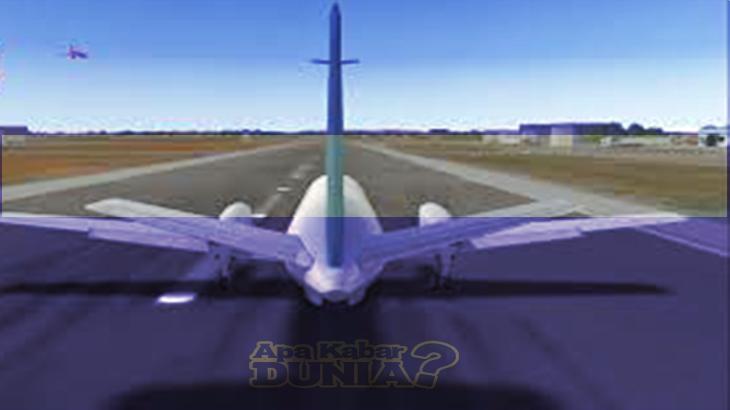 Download Airline Commander Mod Apk Terbaru 2020