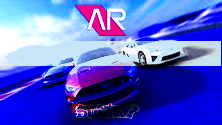 Download Assoluto Racing Mod Apk Versi Terbaru 2020