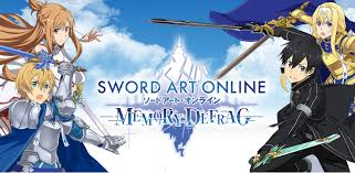 Download Sao Md Mod Apk Versi Terbaru 2020