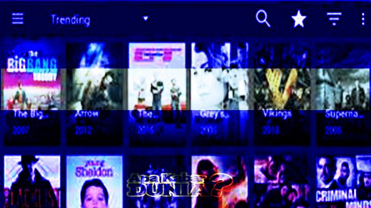 Download Terrarium TV Pro Terbaru 2020