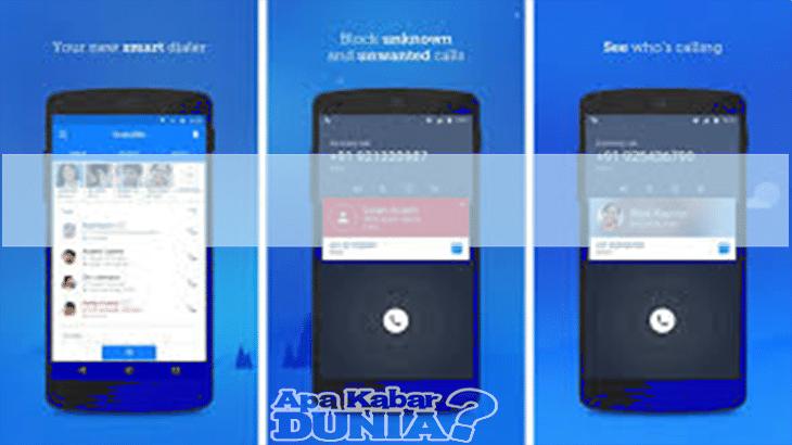 Fitur Baru Yang Luar Biasa Dari Truecaller Pro Mod Apk