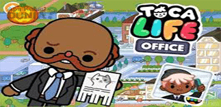 Keistimewaan Game Edukasi Mod Toca Life World