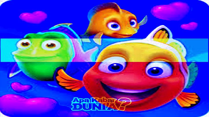 Ulasan Mnegenai Game Fishdom