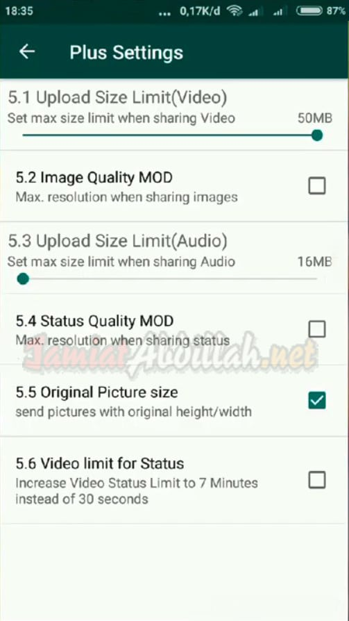 File WhatsApp Plus