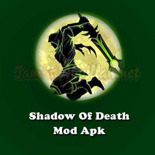 Shadow Of Death Apk