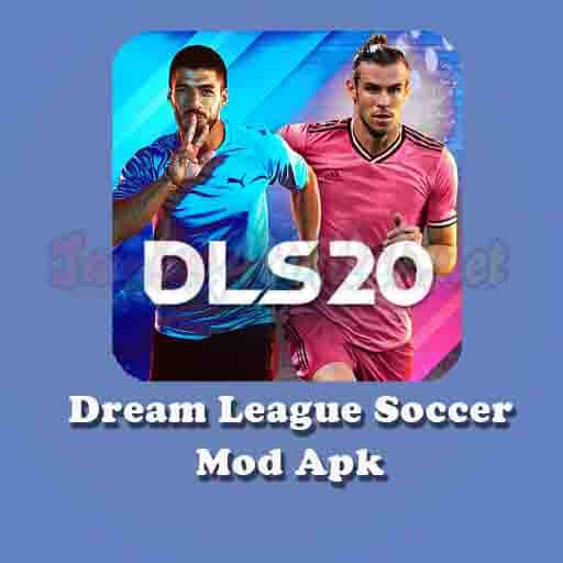 DLS20 Mod Apk